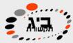 byg-logo